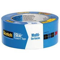 "2090-48A MASKING TAPE 2"" BLUE"