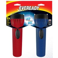 EVEL152S/3151L2S FLASHLIGHT 1D